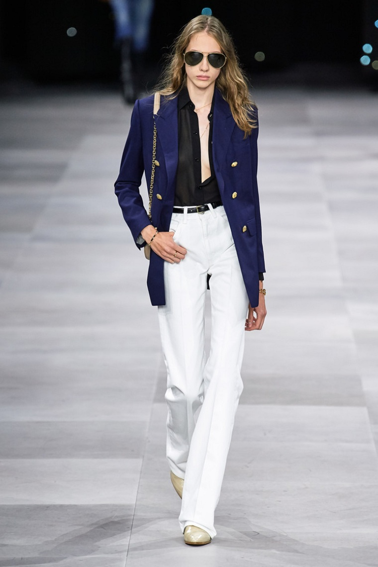trends-Celine-collection-2020-pants