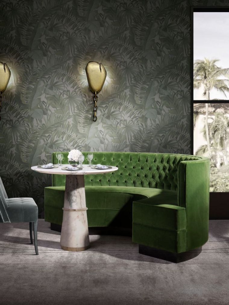 trends-home-furniture