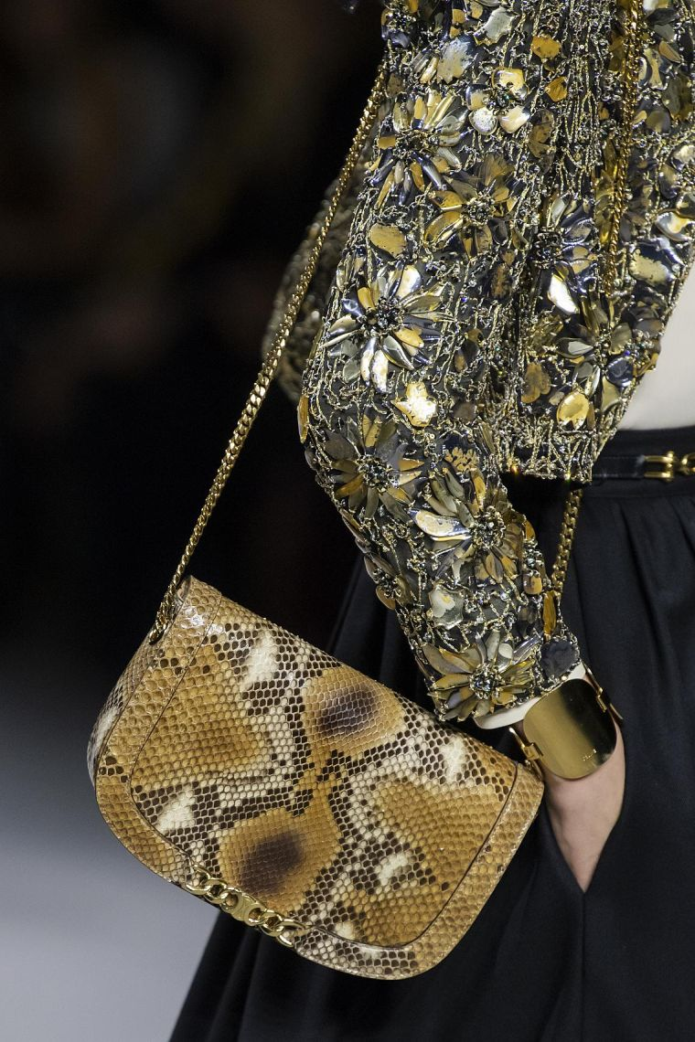 bag -snake-skin-ideas-2020