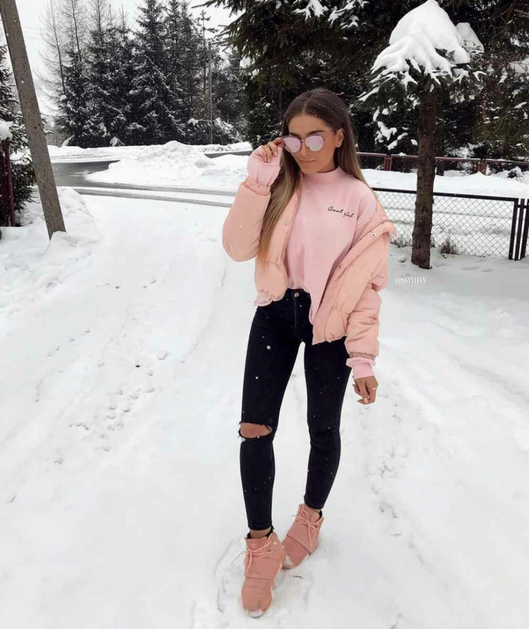fashion-girls-winter-school