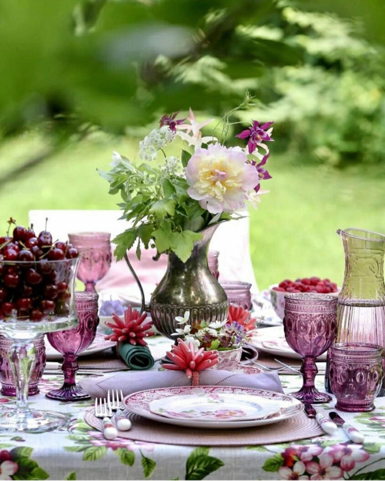 table-outdoor-style-original-ideas