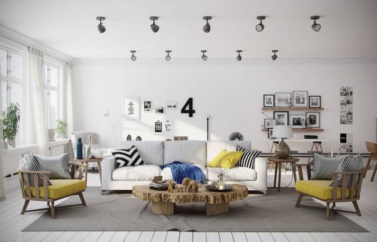 living-room-yellow-style-options