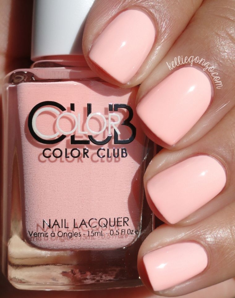color-light-pink-style