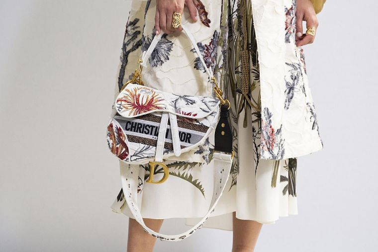 bolsas da moda 2020-ideas-style-fashion