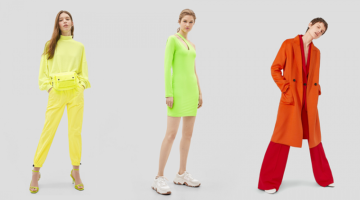 neon colors-clothes-ideas
