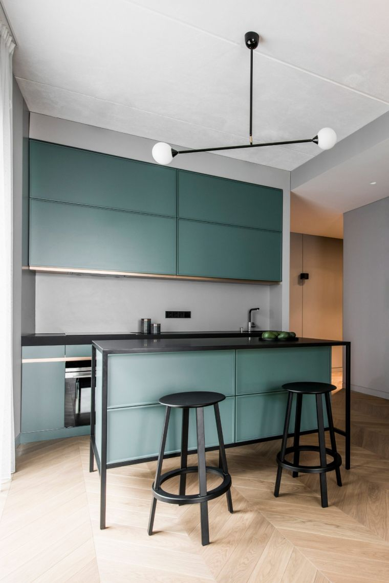 designs-for-kitchens-style-color