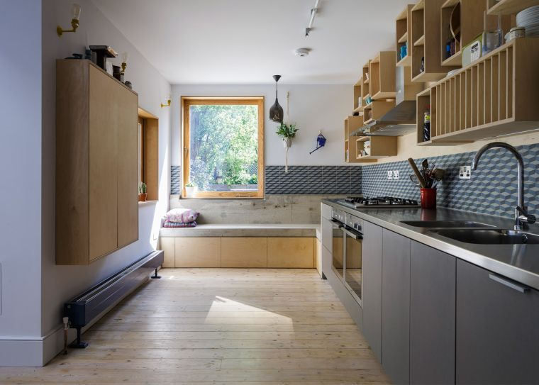 designs-for-kitchens-Mustard-Architects