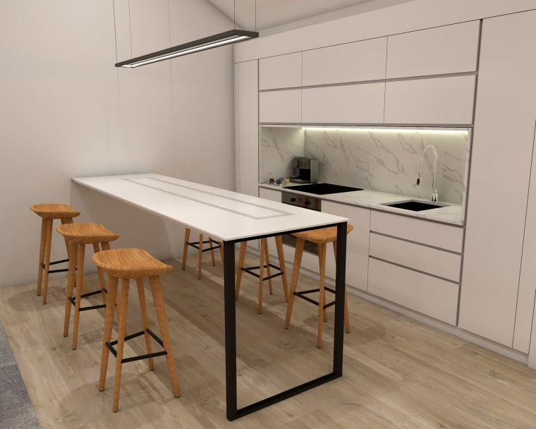 designs-for-kitchens-style options