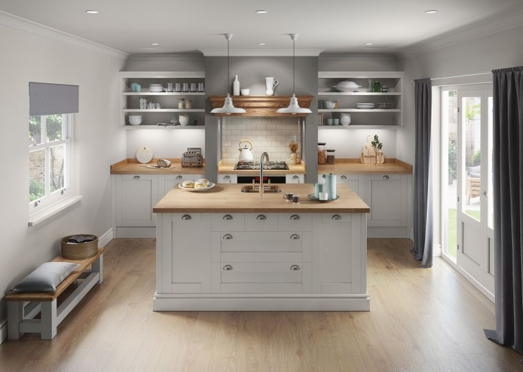 designs-for-kitchens-style-traditional-design