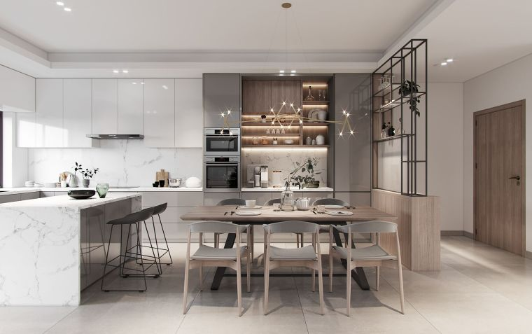 designs-for-kitchens-ideas-create-modern-spaces