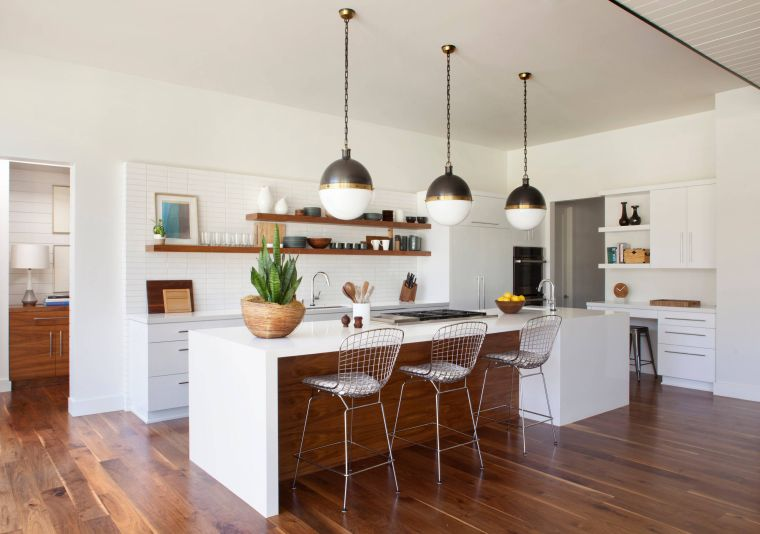 designs-for -kitchen-options-2020