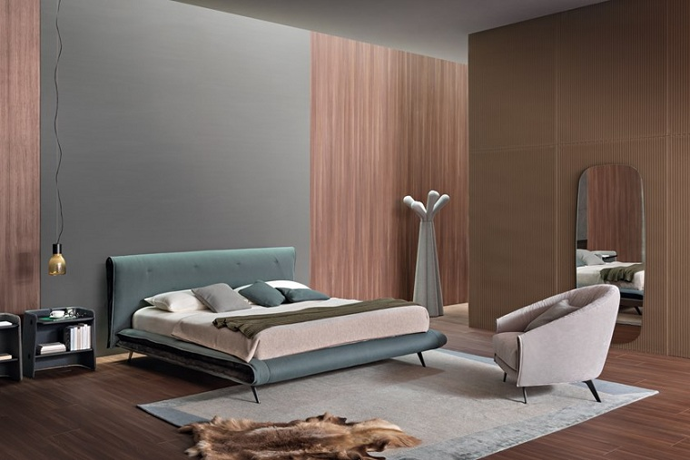 "modern -chairs-bedroom-ideas ""width ="" 760 ""height ="" 507 ""srcset ="" https: // casaydiseno .com / wp-content / uploads / 2020/09 / modern-couchs-bedroom-ideas.jpg 760w, https://casaydiseno.com/wp-content/uploads/2020/09/sillones-modernos-dormitorio-ideas- 720x480.jpg 720w ""size ="" (largura máxima: 760px) 100vw, 760px ""/> </p> <p><img loading="