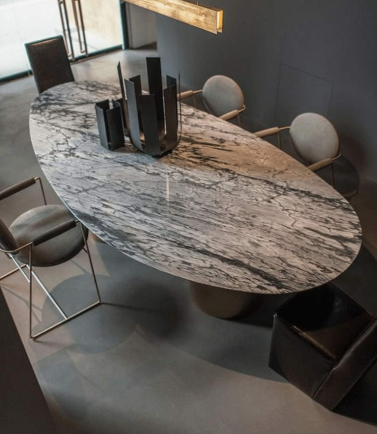 large-dining-table-design-options