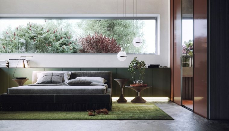 bedroom-design-style-nature