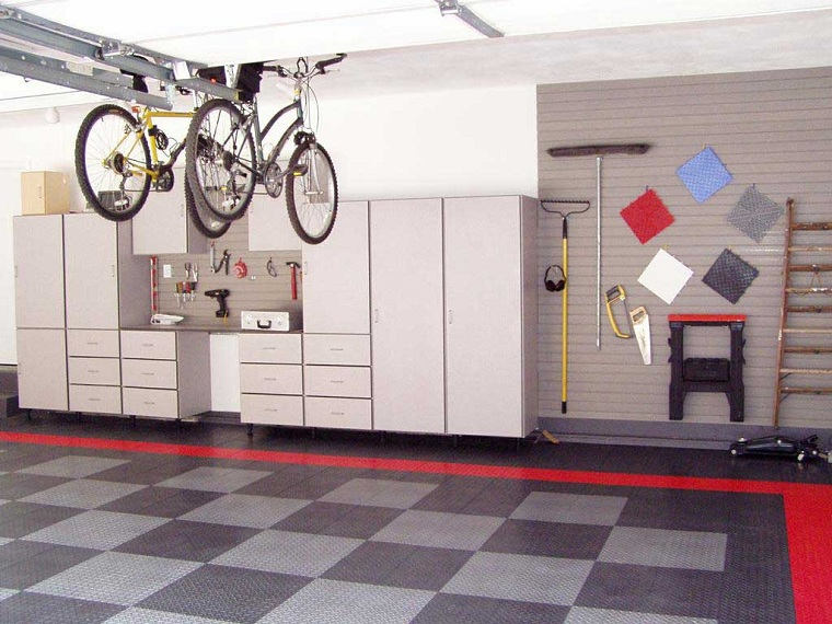 hang-bike-garage