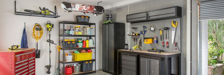 organize-garage-design-fashion