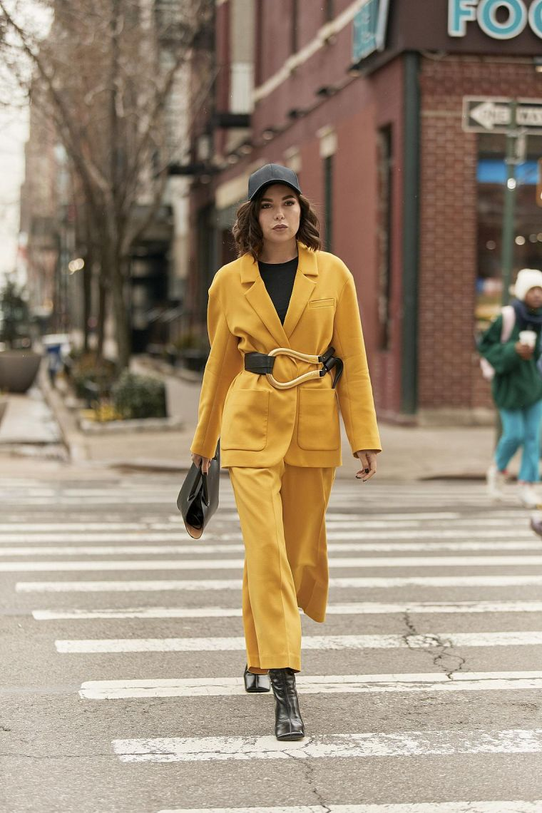 new-york-shades-of-yellow-style