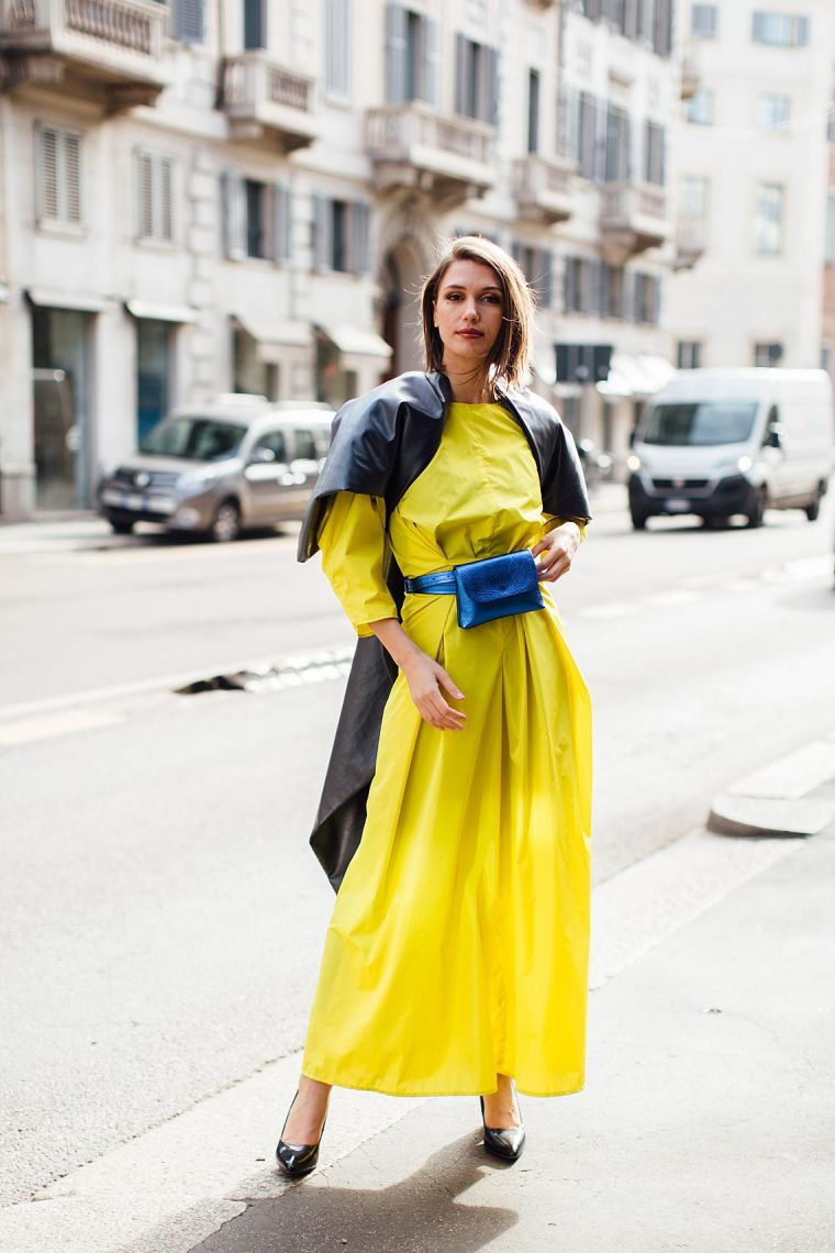 dress-color-yellow-options