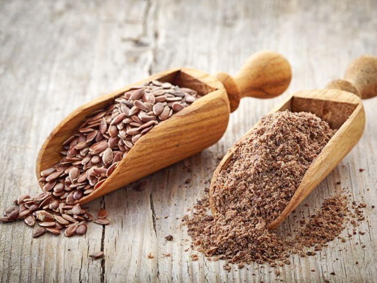 diet-for-cancer-seed