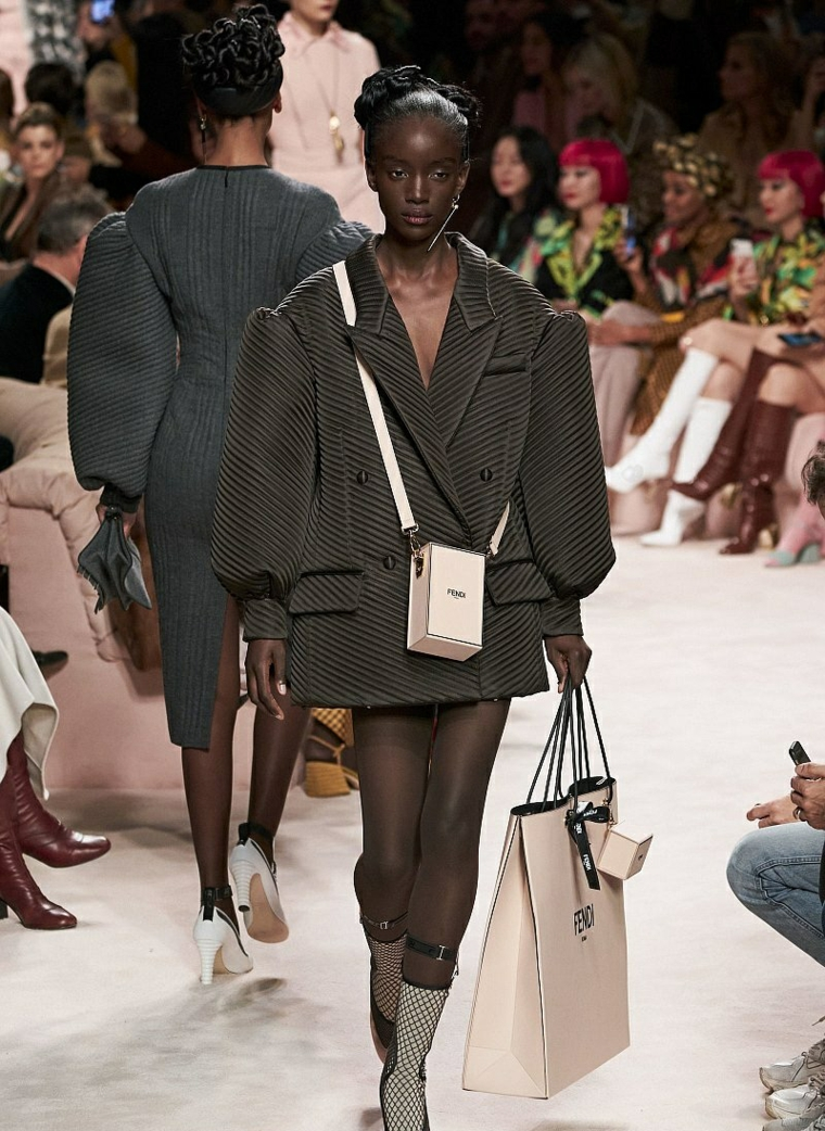 fendi-winter-collection-style