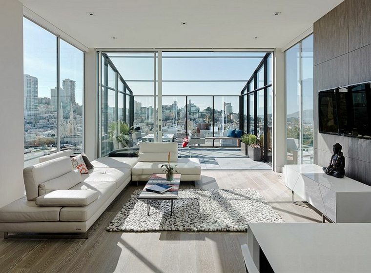 terrace-modern-apartment-crystals