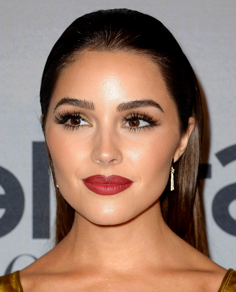 day-night-makeup-colors-nude-ideas