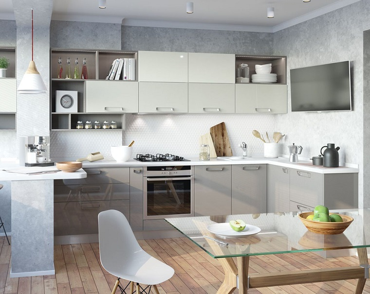 color-gray-dove-kitchen-place-food