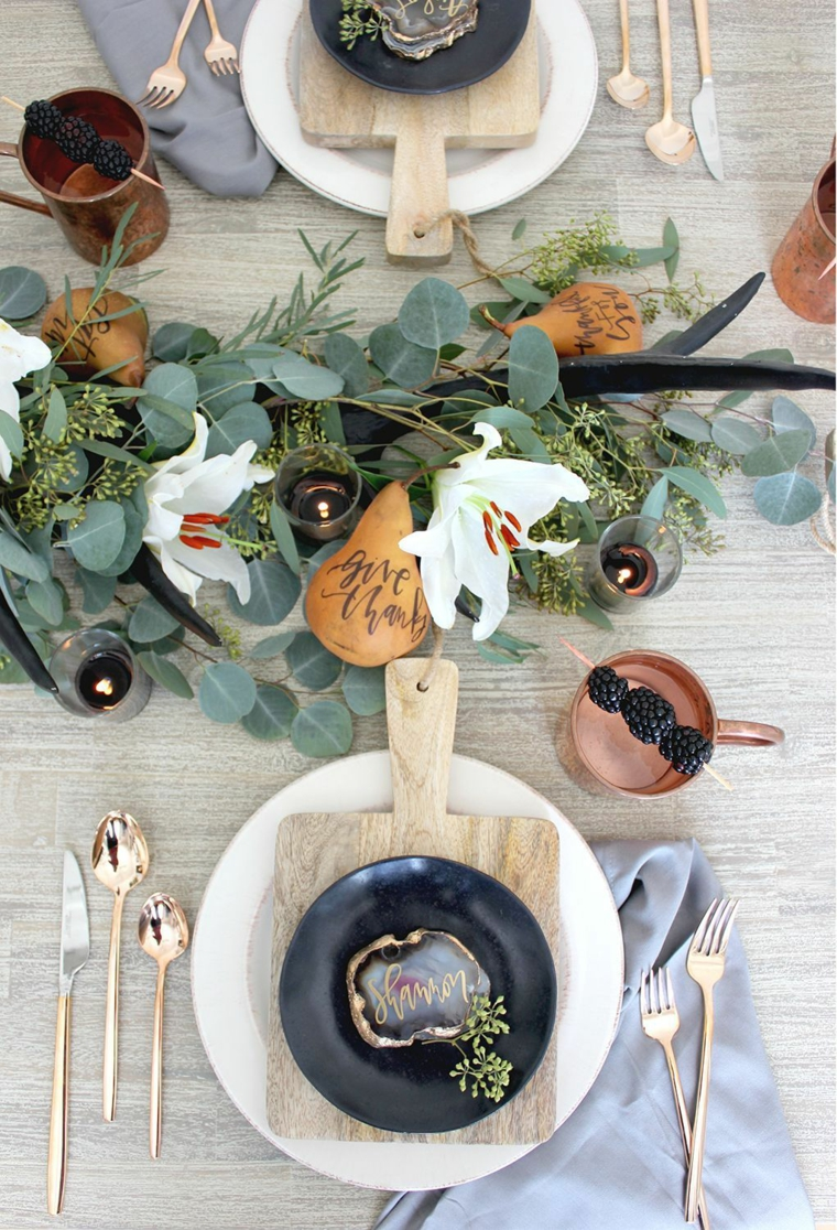 Halloween-options-style-table-centerpieces