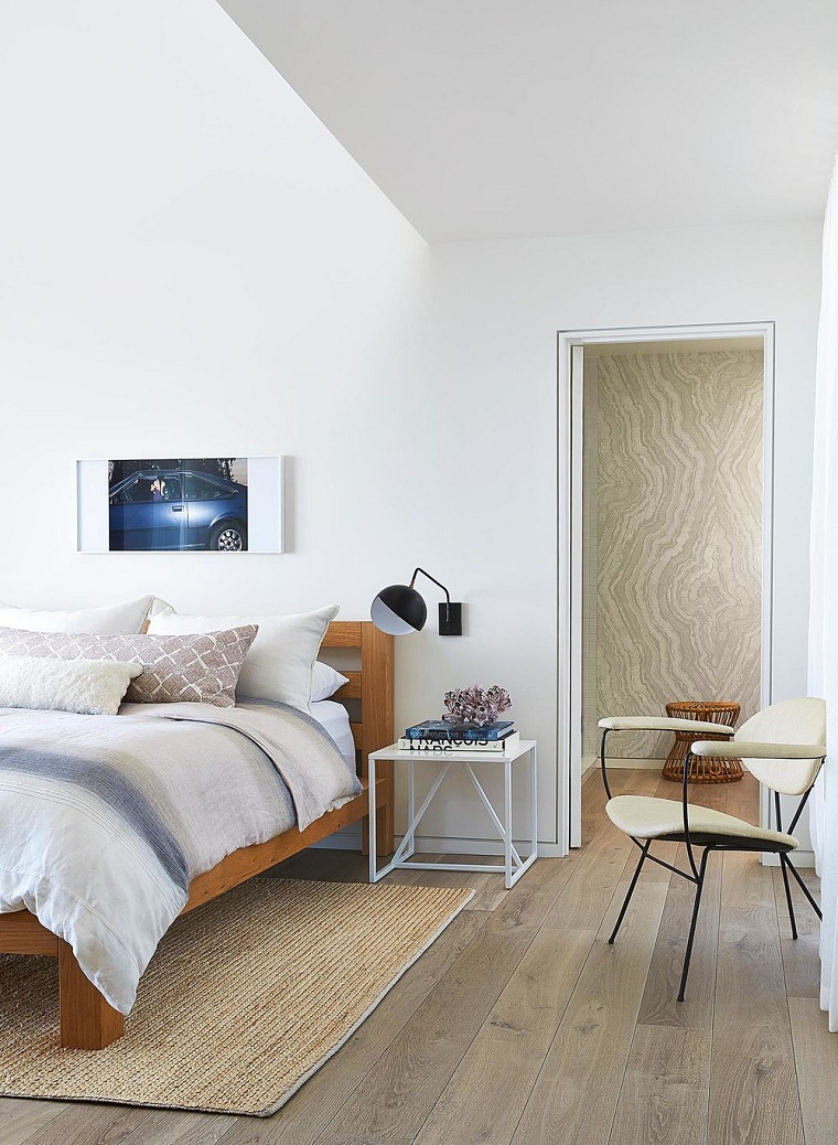 style-bed-wood-options-ideas