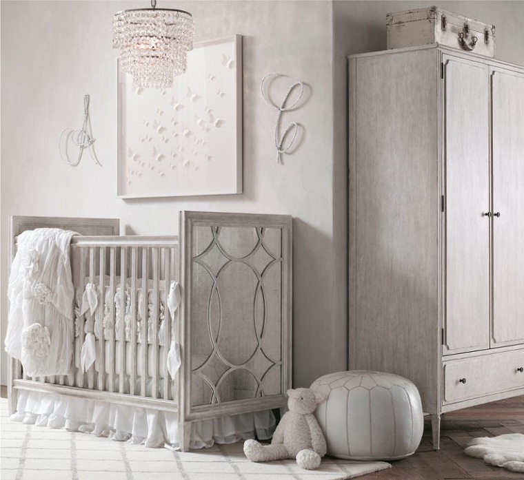 bedroom-children-design-baby
