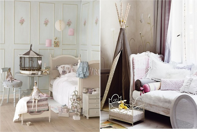 bedroom-children-design-two-ideas