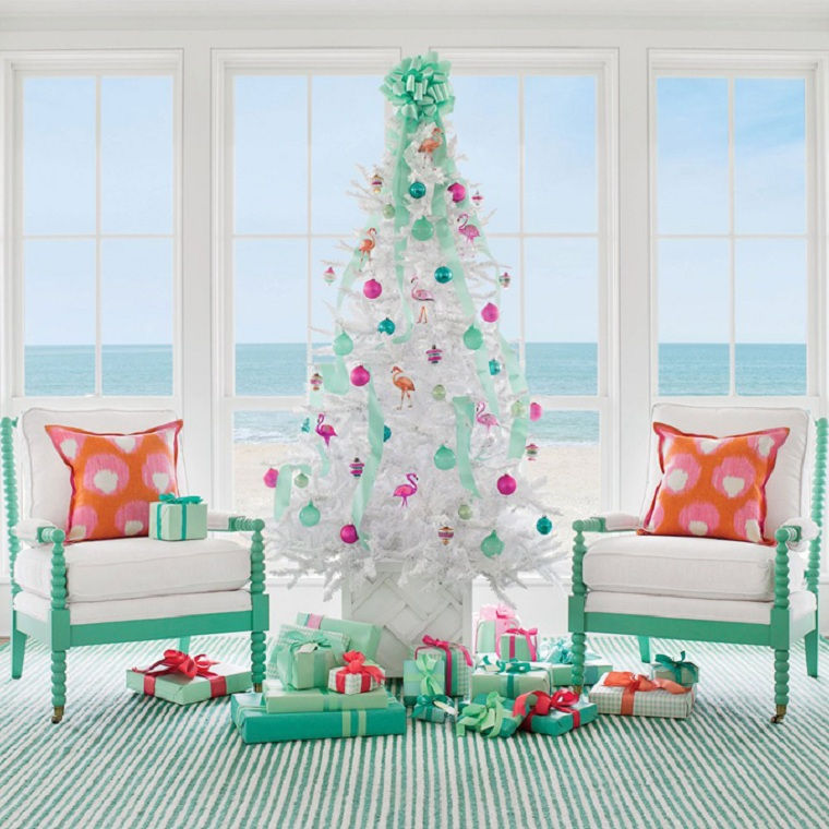"color-turquoise-christmas-tree-design ""width ="" 760 ""height ="" 760 ""srcset ="" https://casaydiseno.com/wp -content / uploads / 2020/11 / color-turquesa-deseno-arbo-navidad.jpg 760w, https://casaydiseno.com/wp-content/uploads/2020/11/color-turquesa-diseno-arbo-navidad- 150x150.jpg 150w ""tamanhos ="" (largura máxima: 760px) 100vw, 760px ""/> </p> <p> <img loading="