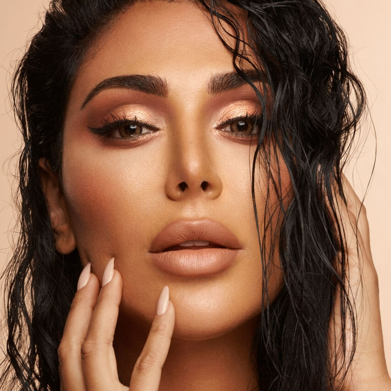 "colors-nude-make-up-donna-huda-beauty-2020 ""width ="" 760 ""height ="" 760 ""srcset ="" https://casaydiseno.com/wp-content/uploads/2020/11/ colors-nude-make-up-donna-huda-beauty-2020.jpg 760w, https://casaydiseno.com/wp-content/uploads/2020/11/colores-nude-make-up-donna-huda-beauty -2020-150x150.jpg 150w ""tamanhos ="" (largura máxima: 760px) 100vw, 760px ""/> </p> <p> <img loading="