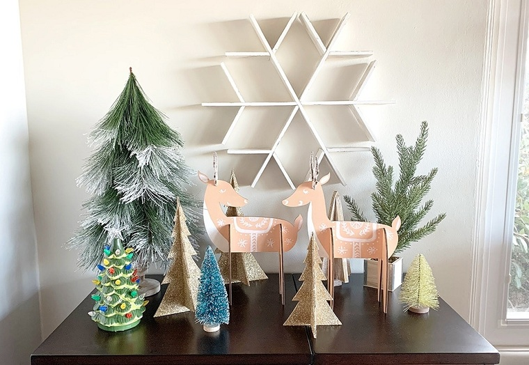 Christmas-tree-small-Nordic-style