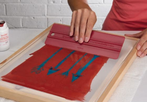 how-to-make-screen-printing-step-by-step-easy