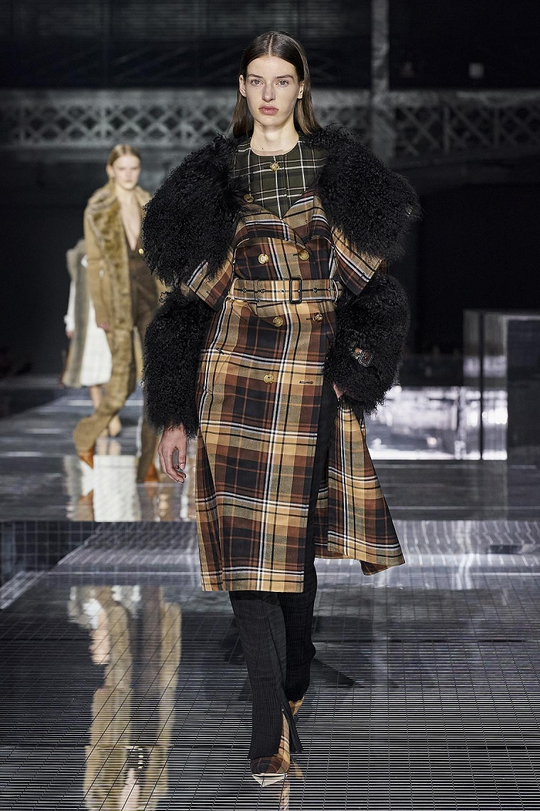 tartan-tips-ideas-burberry print