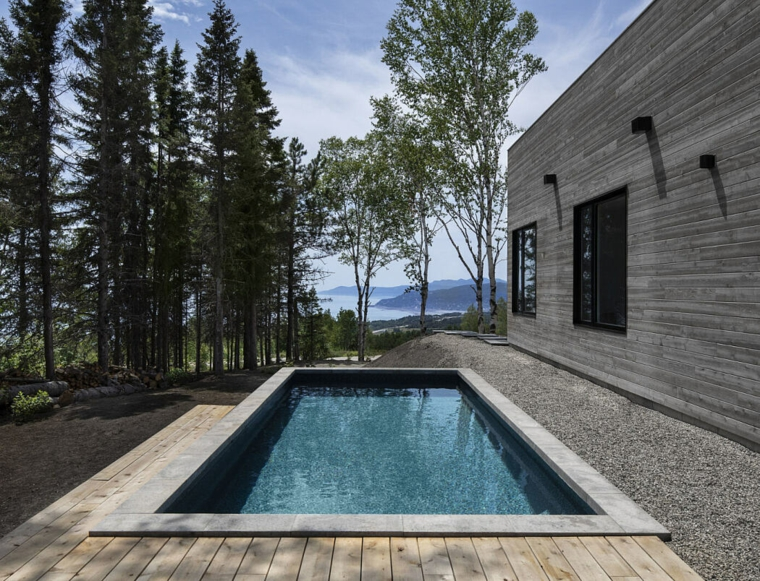 pool-small-ideas-architecture49-montral