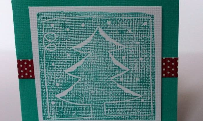 totenart-carvar-stamps-christmas