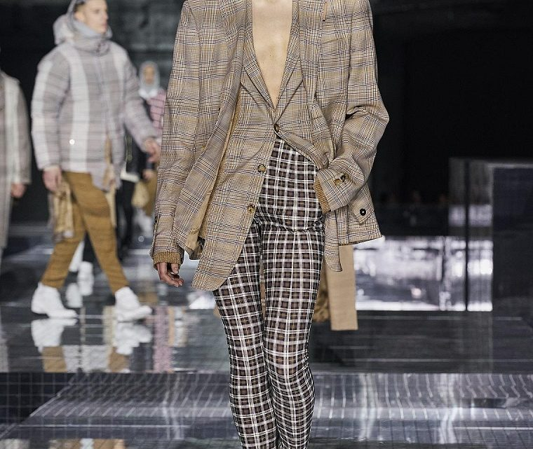 burberry-options-design- estilo