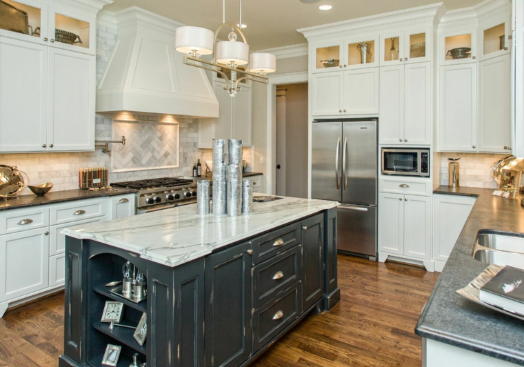 color-style-kitchen-island