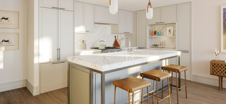 modern-kitchen-islands-color-taupe