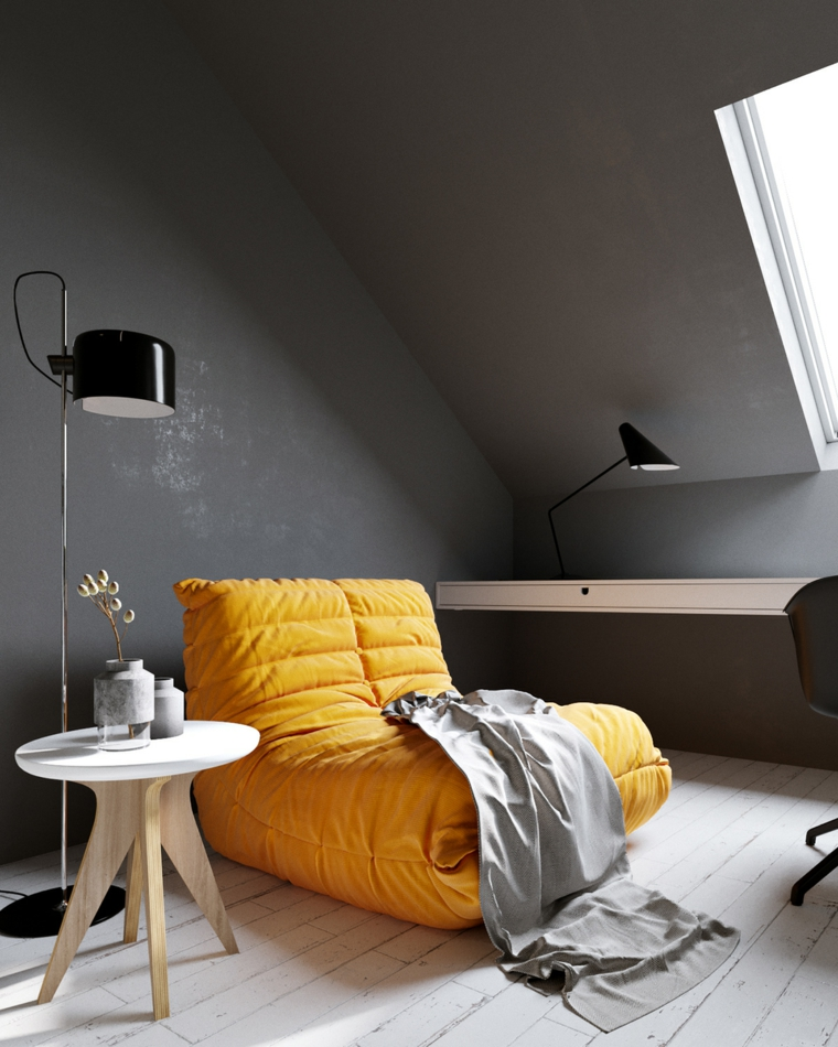 furniture-interior-color-yellow-style