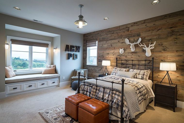"""wood-recycled-walls-house-style """"width ="""" 760 """"height ="""" 507 """"srcset ="""" https://casaydiseno.com /wp-content/uploads/2021/01/madera-reciclada-paredes-casa-estilo.jpg 760w, https://casaydiseno.com/wp-content/uploads/2021/01/madera-reciclada-paredes-casa- style-720x480.jpg 720w """"tamanhos ="""" (largura máxima: 760px) 100vw, 760px """"/> </p> <p style="""