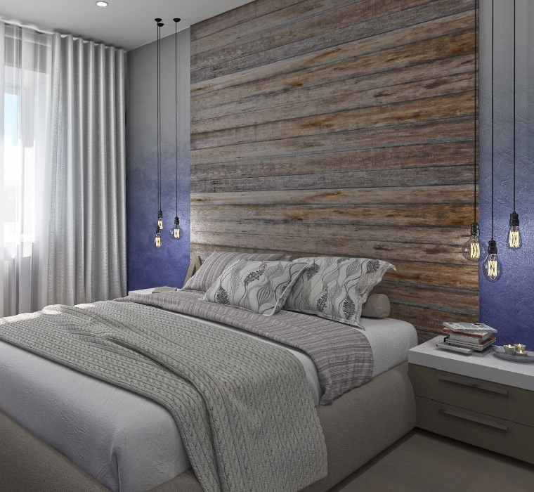 style-design-wall-bedroom