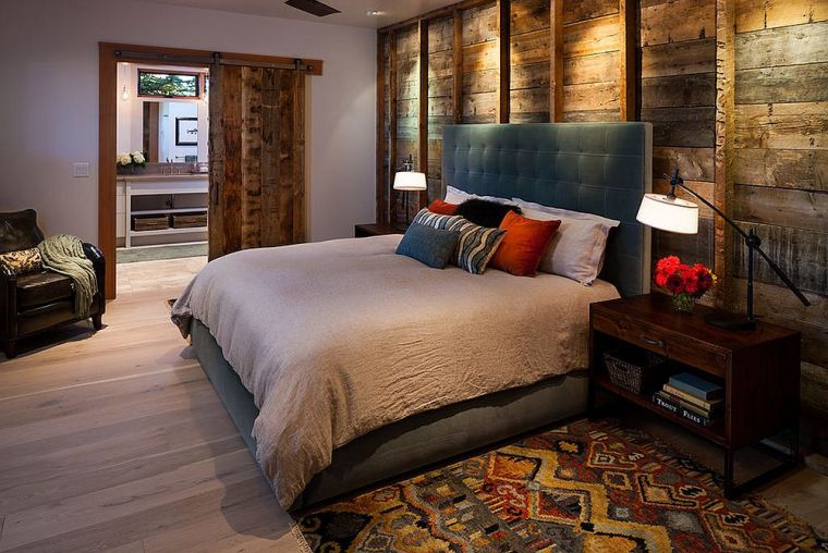 "ideas-bedroom-home-options-wall ""width = ""760"" height = ""508"" srcset = ""https://artesanato.dicasereviews.com/wp-content/uploads/2021/01/1610465386_676_prePaineis-de-madeira-para-ideias-de-paredes-internas-para-o-quarto.jpg 760w, https://casaydiseno.com/ wp-content / uploads / 2021/01 / ideas-bedroom-house-options-wall-720x480.jpg 720w ""tamanhos ="" (largura máxima: 760px) 100vw, 760px ""/> </p> <h3 style="