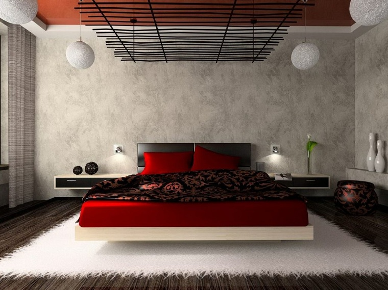 florante-bed-options-2021