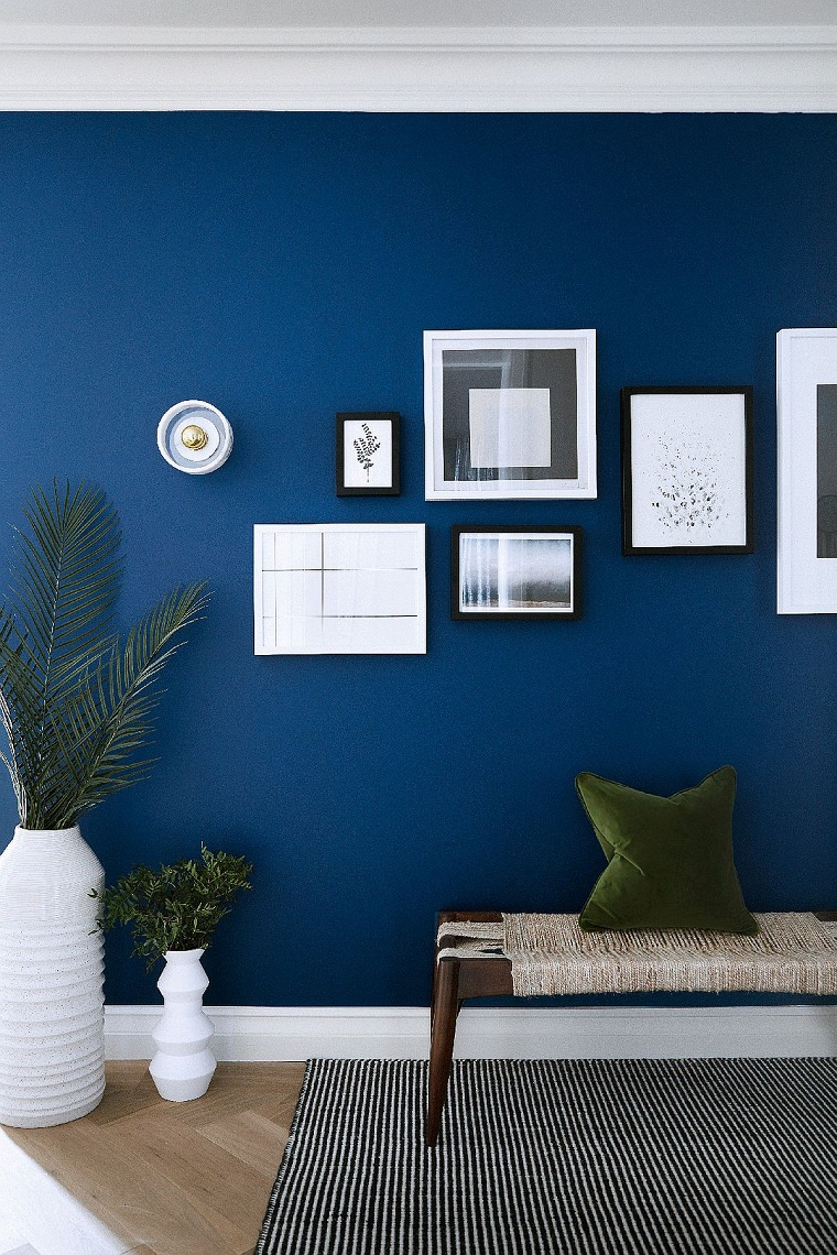 Color 2021-wall-blue-ideas