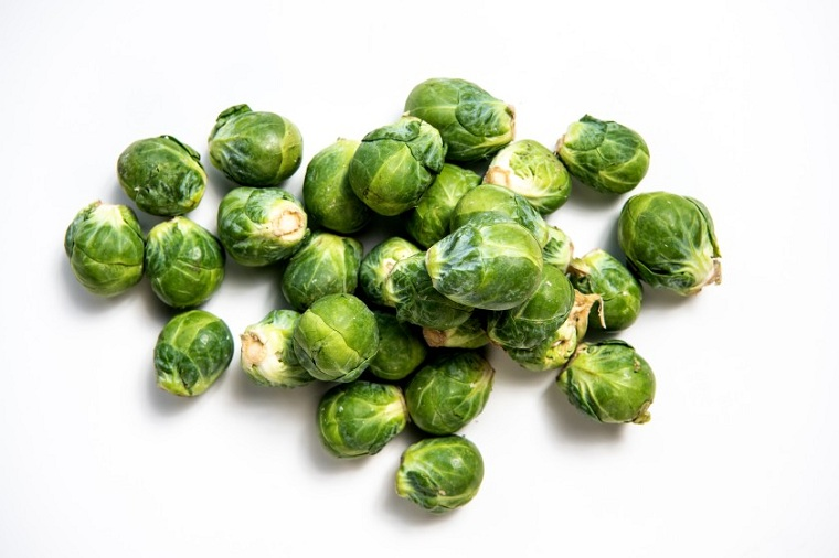 """repolhos-bruxelas- foods-color-green """"width ="""" 760 """"height ="""" 506 """"srcset ="""" https://casaydiseno.com/wp-content/uploads/2021/0 1 / brussels-sprouts-food-color-green.jpg 760w, https://casaydiseno.com/wp-content/uploads/2021/01/coles-brussels-alimentos-color-verde-720x480.jpg 720w """"tamanhos = """"(largura máxima: 760px) 100vw, 760px"""" /> </p> <p style="""