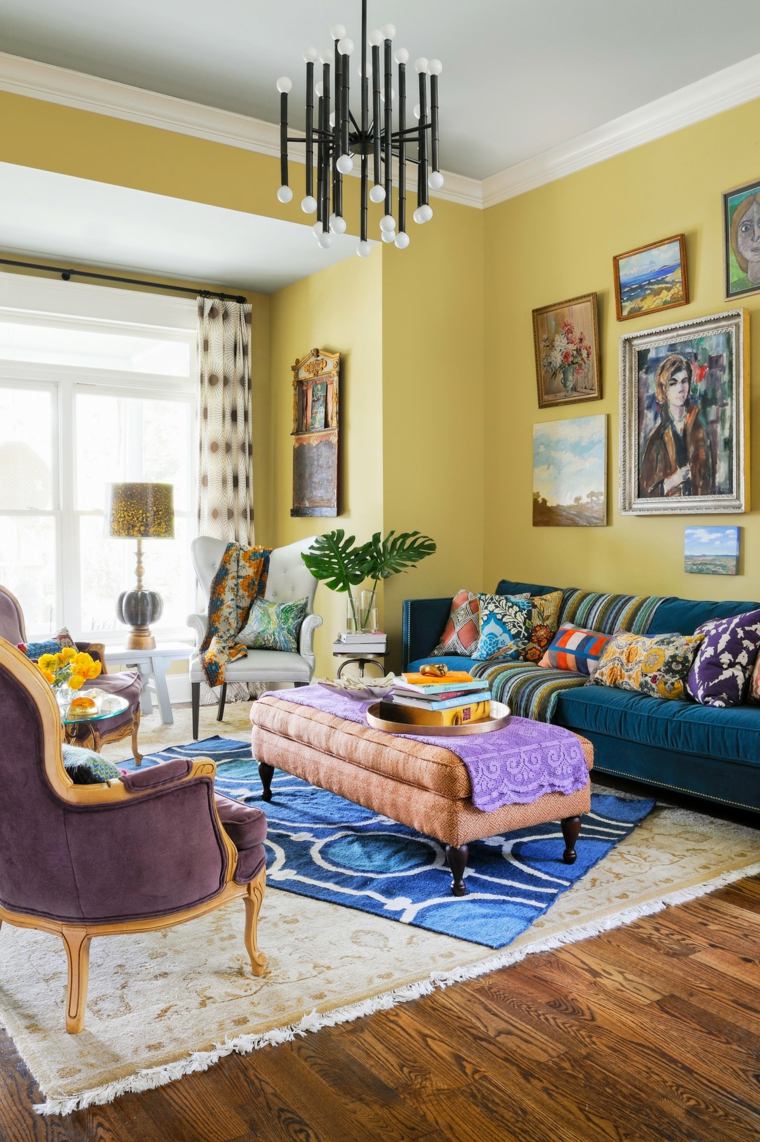 style-eclectic-interior-options-wall