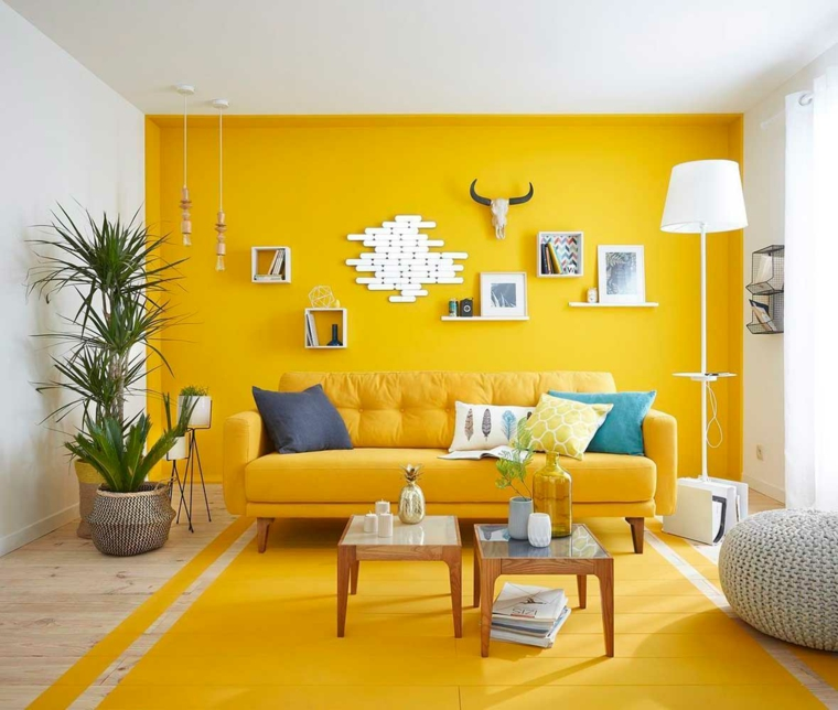 ideas-lovers-yellow-options-2021